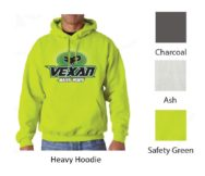 heavy-hoodie-w-colors-bass