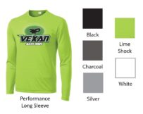 long-sleeve-performance-w-colors-bass