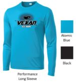 long-sleeve-performance-w-colors-ice