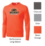 long-sleeve-performance-w-colors-walleye