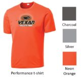 t-shirt-performance-w-colors-walleye