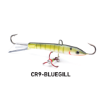 Jigging Minnow Walleye bait